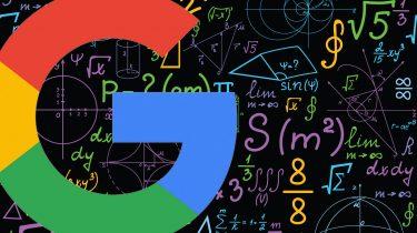 3 Hal Yang Perlu Dilakukan Setelah Pembaruan Algoritma Google