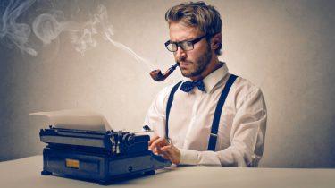 Tips Mencari Penulis SEO Yang Baik