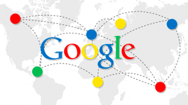 Fakta Terbaru Tentang Pencarian Google