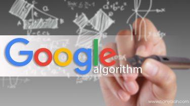 Faktor Penting SEO di Algoritma Google