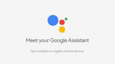 Google Assistant Tambah Dukungan Bahasa