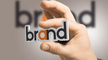 SEO Untuk Branding