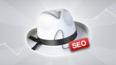 Tentang White Hat Pada SEO
