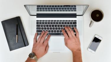 Alasan Pentingnya Penulis Konten SEO