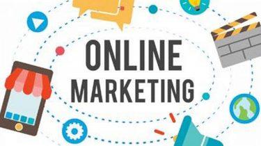 Cara Memasarkan Bisnis Online Secara Gratis