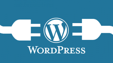 Cara Meningkatkan Traffic Website WordPress