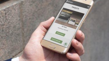 Google Perkenalkan Skor Kecepatan Mobile