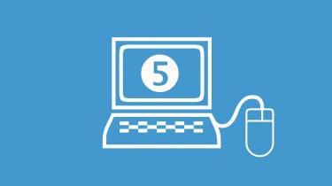 5 Tools Online Ini Bisa Optimalkan SEO