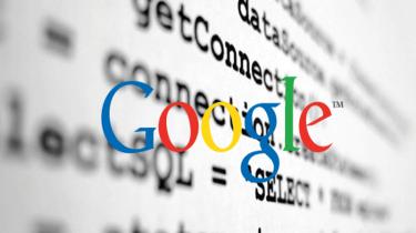 Hal Yang Perlu Anda Ketahui Tentang Algoritma Google