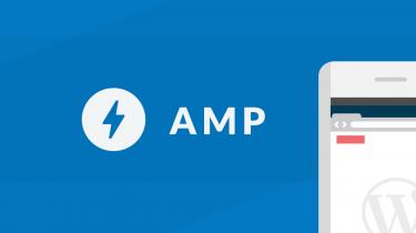 Mengenal AMP dan Manfaat Yang Bisa Didapat